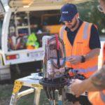 Vocus sets new horizon for mining connectivity