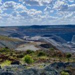 MetRes delivers first coal at Millennium