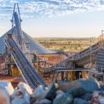 Pilbara Minerals keeps Ngungaju production ramp-up on track