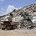 Perenti contract extends AngloGold Ashanti relationship