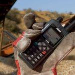 Sepura delivers safety advantage with TETRA radios