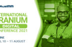 Showcasing more insights on the uranium industry, than any other event in the world