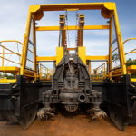Weir's Multiflo pump suits toughest of slurry