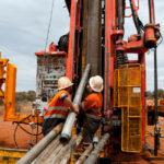 Tasmania puts exploration funding to the test