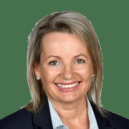Environment Minister