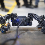 Top of the crop: August's best new mining innovations
