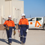 Unearthing excellence with Ahrens' mining capabilities