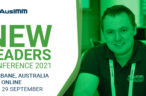 Exciting opportunity for young professionals to shape their future at AusIMM's New Leaders Conference