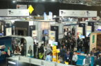 Health and safety a priority for rescheduled IMARC