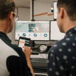 Minnovare, LiveMine combine for client-driven collaboration