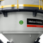 Metso Outotec to supply sustainable flotation technology in WA