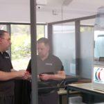 Fenner Dunlop offers new mobile option for conveyor maintenance