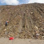 Sustainable researchers seek coal industry partners