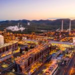 Rio Tinto sets sights on replacement mines for sustainable future