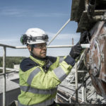 Avoiding the cost of poor condition monitoring