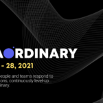 Uncover the makings of extraordinary teams
