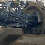SICK has been shaping the mining industry for decades