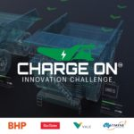 Charge On electrification initiative enters phase two