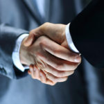 POSCO continues Australian investment with Renascor offtake