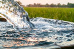 ICMM paving the way for improved water reporting