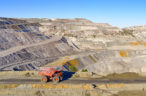 New ABB technology holds the key to digital mining