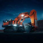 Top of the crop: September's best mining innovations