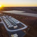 How industry is navigating renewable hurdles