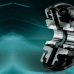 Let's torque about tyre couplings