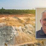 Keeping Australian mines in Motion