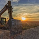 NTN-CBC: Supporting Australian mining for 50 years