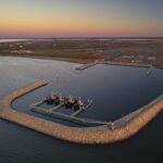 Pilbara Ports eyes off iron ore at Ashburton