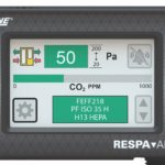 Reduce dust, achieve occupational exposure reduction targets