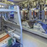Haver & Boecker seal bagging deal with WA Kaolin