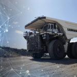 MINExpo wrap-up: Mining's latest products revealed