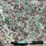 Billion-year-old geology locates critical minerals