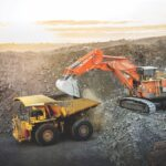 BISALLOY Wear steel goes from strength to strength