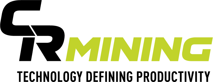 How to increase mine site productivity through Ground Engaging Tools
