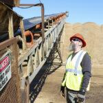 Martin Engineering unveils conveyor training content