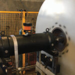 A full-service solution package for copper mine