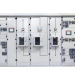 ABB protects people and processes with NeoGear