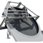 Pelletising disc technology lifts productivity and profits